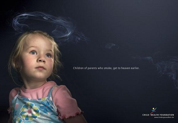 Tobacco Social Marketing | Tobacco Facts